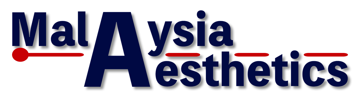 Malaysia Aesthetic