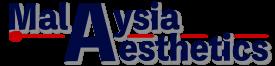 Malaysia Medical Aesthetic